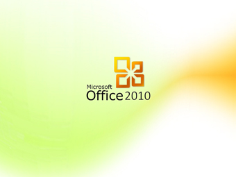 Office 2003/2007/2010 Training NI