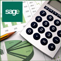 Sage Training Courses Belfast and Throughout Northern Ireland