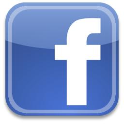 Mullan Training Facebook