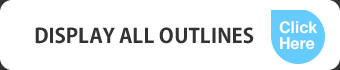 Display all Outlines