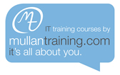 IT Training Belfast – Computer Training Courses for Business