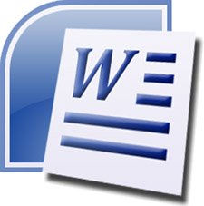 Popular Course - Intro to Microsoft Word Training in Belfast Northern Ireland OR On your Own Premises - Places Still Available