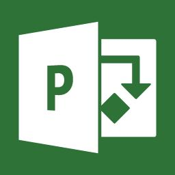 New Event! Microsoft Project 2010