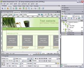 Web Design Courses Belfast