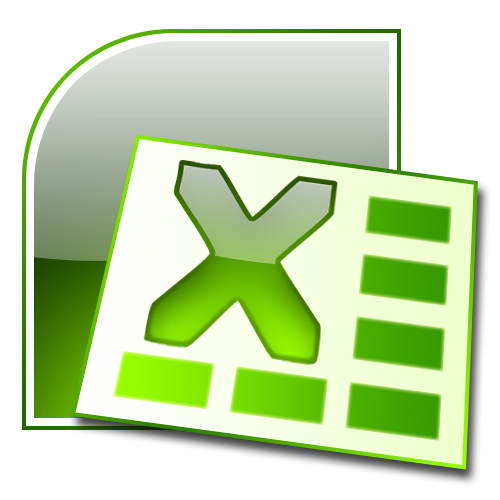 Bittorrent Xp Pro