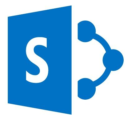 Microsoft Sharepoint Introduction Training Course in Belfast NI