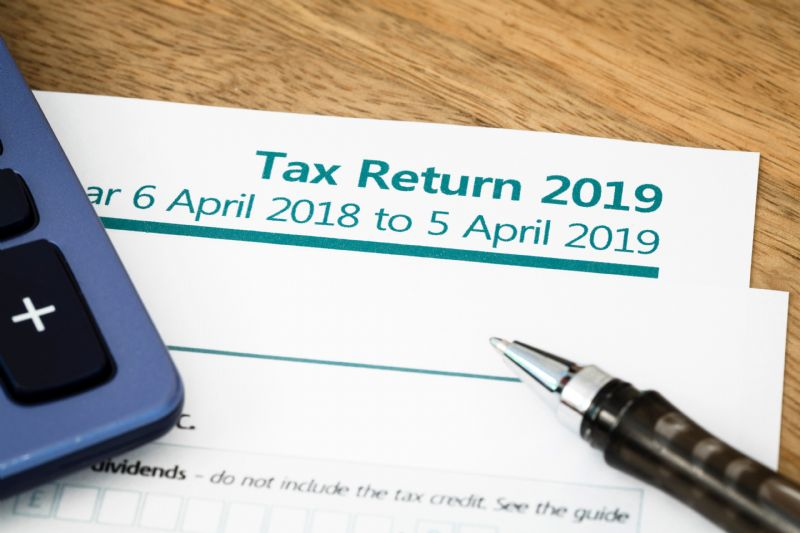 Making Tax Digital – Are you Ready?