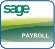 Sage Payroll Auto Enrolment training in Belfast, Derry, Lisburn, Omagh and throughout northern ireland