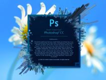 Adobe Photoshop CS6 CC Introduction training courses in Belfast NI