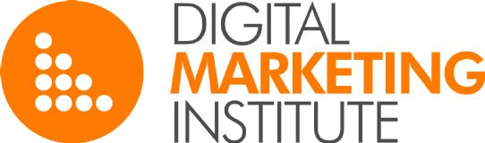 digital marketing courses belfast mullan training europa