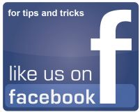 Follow Mullan Training on Facebook for tips, competitions and offers on their IT training courses