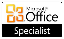 Office 2010 New Features training courses in Belfast Northern Ireland