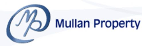 www.mullanproperty.com