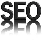 Web Design, SEO and Social Media (bespoke) training in Belfast NI