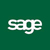 sage payroll it computer course training belfast