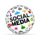 social media at mullan training courses belfast europa city centre