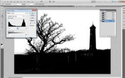 photoshop tips & tricks at mullan it training Belfast courses