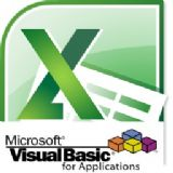 excel VBA IF clause tips and triks at mullan training IT courses