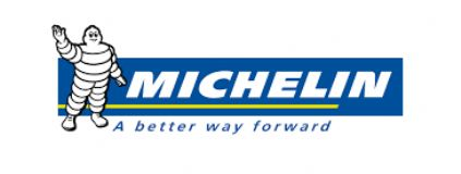 MS excel advanced at mullan training city centre belfast it courses michelin tyre plc