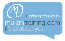 Excel, Sage and Adobe training courses in Belfast NI