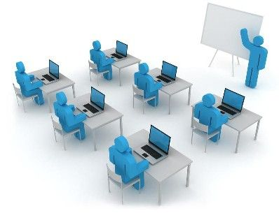 mullantrainers.com - Leading provider of experienced IT trainers